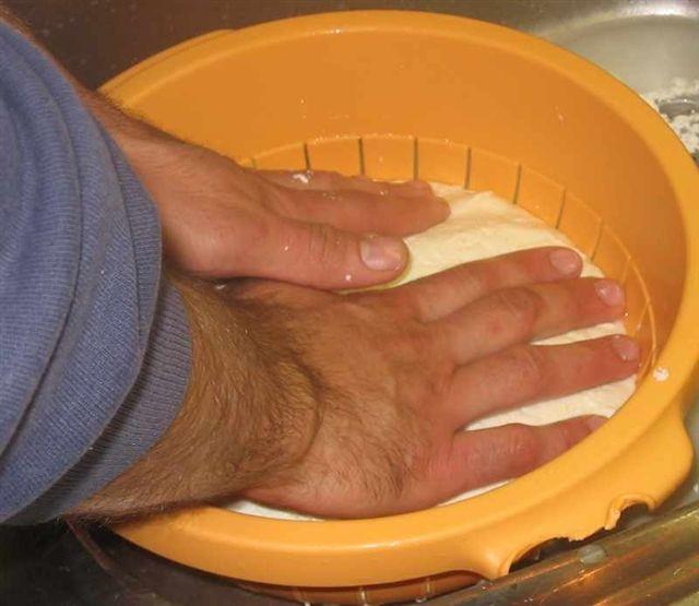 lički sir škripavac