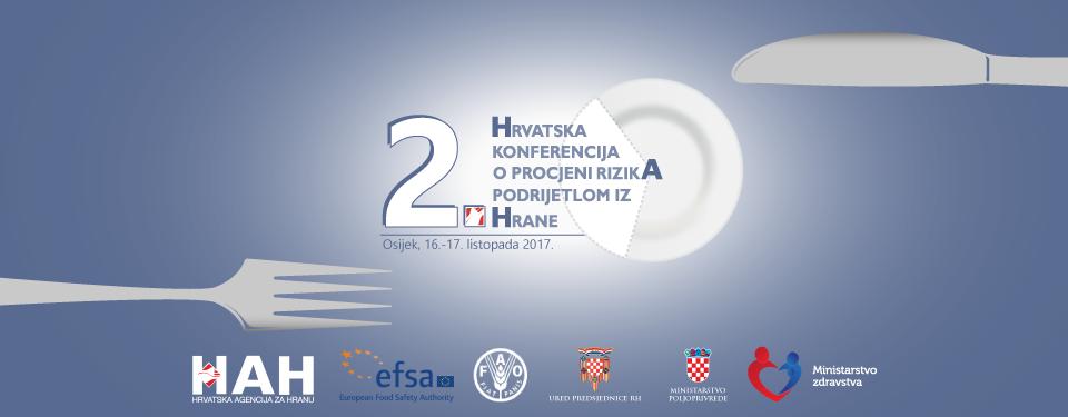 Konferencija i Svjetski dan hrane 2017