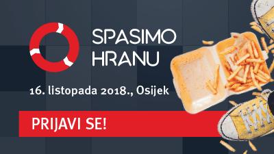 Konferencija 2018