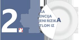 Konferencija 2017