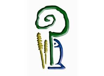 min-poljoprivrede