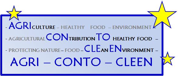 AGRI-CONTO-CLEEN LOGO