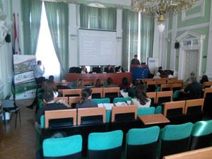 ECOTOP-workshop-1