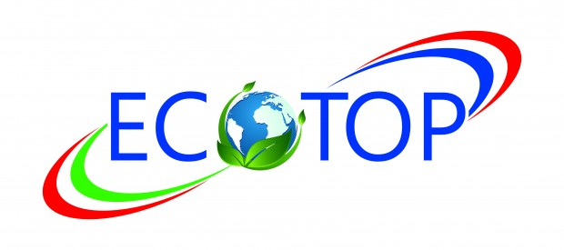 Ecotop_Logo