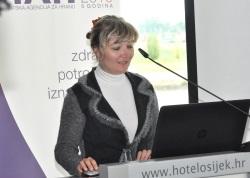 WFD2013-Gross-Boskovic