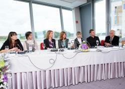 WFD2013-rasprava