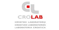 crolab