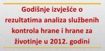 godisnje-izvjesce-2012