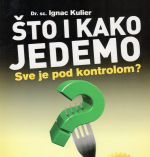 knjiga-Kulier-Ignac