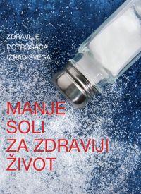 manje-soli