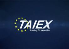 taiex-sharing