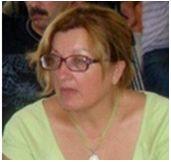 Dr. sc. Miranda Šeput