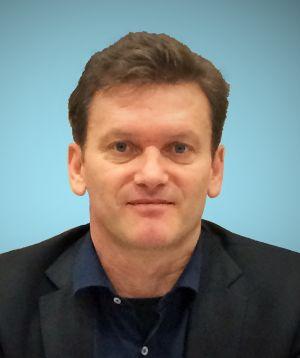 Prof. dr. sc. Zdenko Lončarić