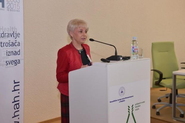 prof.dr.sc. Mirjana Hruškar