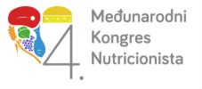 kongres-nutricionista