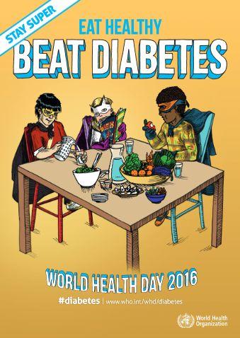 svjetski-dan-dijabetesa