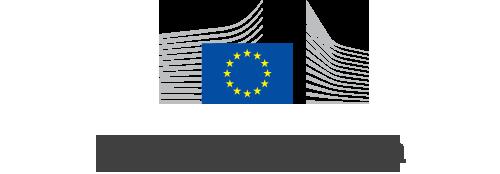 europska-komisija