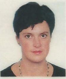 Ana Marija Crnić