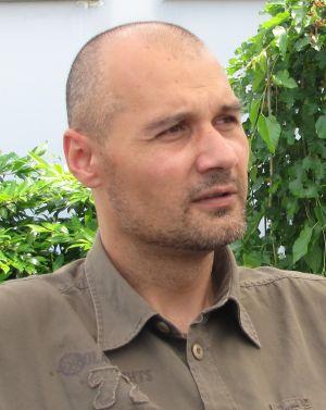 Danijel Jug