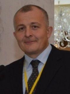 Tomislav Kiš