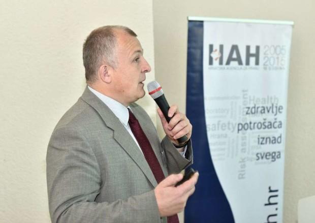 wfd-2016-tomislav-kis-ministarstvo-poljoprivrede