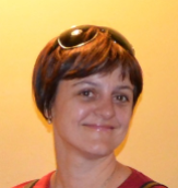 Brigita Hengl