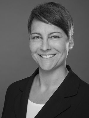 Nicole Gollnick
