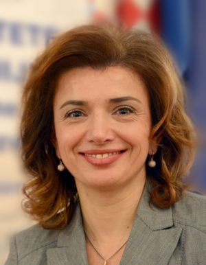 Jelena Đugum