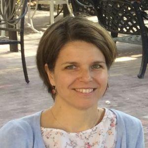 Katalin Ludvig
