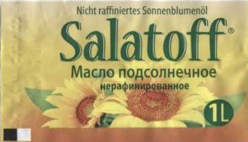 Salatof