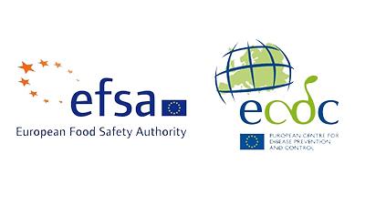 EFSA-ECDC