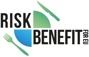 Risk Benefit logo