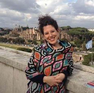 Annette Myriam