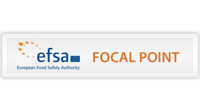 EFSA Focal Point