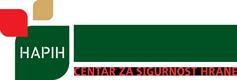 Hrvatska agencija za hranu