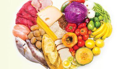 OTVORENE PRIJAVE na 3.hrvatsku konferenciju o procjeni rizika porijeklom iz hrane i Svjetski dan hrane 2019.!