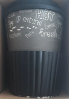 Čaša za kavu
