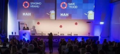 spasimo-hranu-konferencija-2018-251