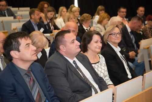 spasimo-hranu-konferencija-2018-44